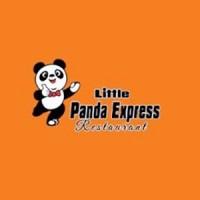 littlepandaexpress