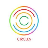 circlelogistics