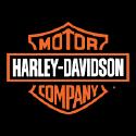 icon_harley-davidson
