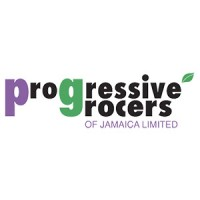 logoprogressive