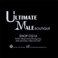 ultimate-male