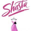 icon_shasta