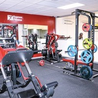 express-fitness