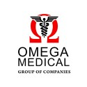 icon_omegamedical